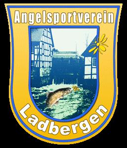 ASV-Ladbergen